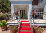 11 Villa Lorreine