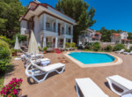 13 Villa Lorreine