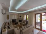 14 Villa Lorreine
