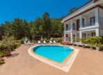 2 Villa Lorreine