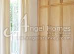 27618_AngelHomes3