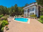 3 Villa Lorreine