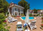 4 Villa Lorreine