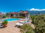 7 Villa Lorreine
