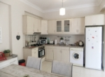 Apartment For Sale in Ovacik