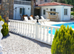 Angel Villa For Sale (12)