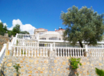Angel Villa For Sale (6)