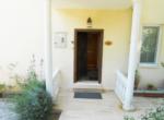 Front Door 2 (2)