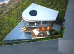 Villa (1) (Medium)