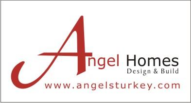 Angel Homes