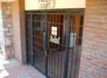 Faralya Court Oludeniz