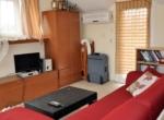 3 bedroom apartment oludeniz
