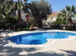 4 Bedroom Private Villa Ovacik