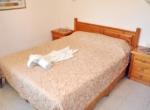 2 Bedroom Apartment in Hisaronu