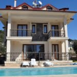 bargain villas for sale in Ovacik