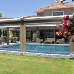 Online Turkey property viewings