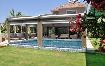 Online Turkey property viewings